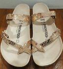 Birkenstock Women's Sandals Birkenstock Mayari 7 Women's US Shoe Size