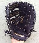 First Baseman Baseball Glove