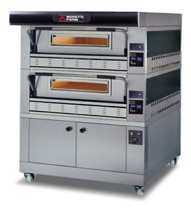 Pizza Oven for Sale!