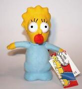 Simpsons PLÜSCH