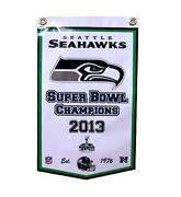 Seahawks Banner