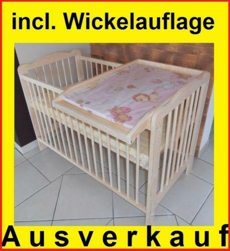 wickelauflage holz wickeltische ebay. Black Bedroom Furniture Sets. Home Design Ideas