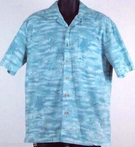 Batik bay casual shirts ebay for Men s batik bay silk blend button down shirt