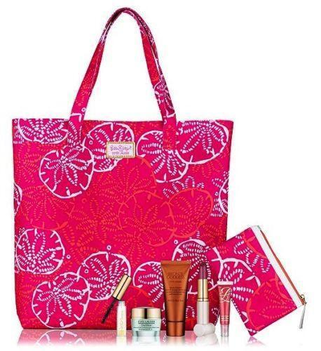 Estee Lauder Make Up Sets | eBay