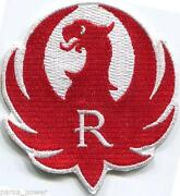 Ruger Patch