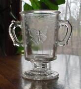Higbee Glass
