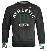 Mens Nike Jumper