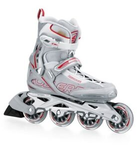 NEW! Rollerblade Spark Women's Skate. Size 7. Never used. In Box