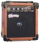 Pignose Amplifier