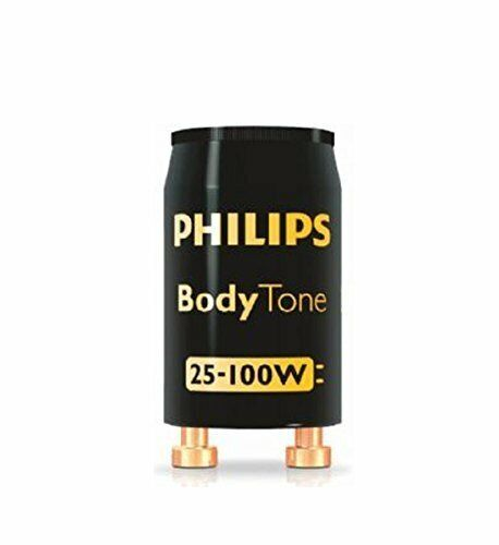 Tanning Bed Parts Starters Philips Cosmedico K11 25-100W , Q