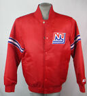 Starter Men NFL Jackets