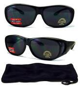 Oakley Prescription Sunglasses