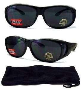 4388a772b9 Oakley Prescription Sunglasses