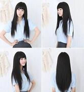 Girls Wigs