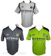 Manchester City XXL