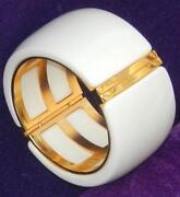 Argos Bracelet