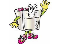 Free Uplift For Faulty, Washing Machines, Tumble Dryers and most other Scrap Metal Fife And Kinross