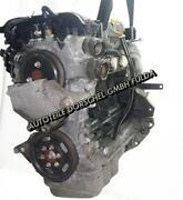 Z12XE Motor