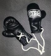Mini Boxhandschuhe