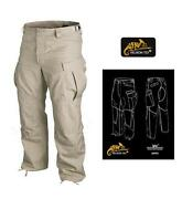 HELIKON Trousers