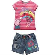 Kids Clothes Girls