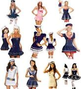 Girls Christmas Fancy Dress