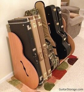USED  HARD SHELLED CASES  AND GIG BAGS......!! Kitchener / Waterloo Kitchener Area image 4