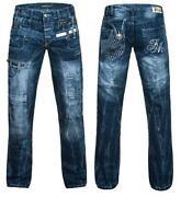 Japan Style Jeans
