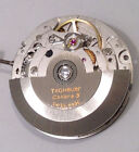 TAG Heuer Mechanical (Automatic) Watch Movements