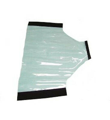 Dci Replacement Plastic Toe Board Cover For A-dec Cascade Seamless 1040