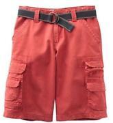 Boys Clothes Size 16