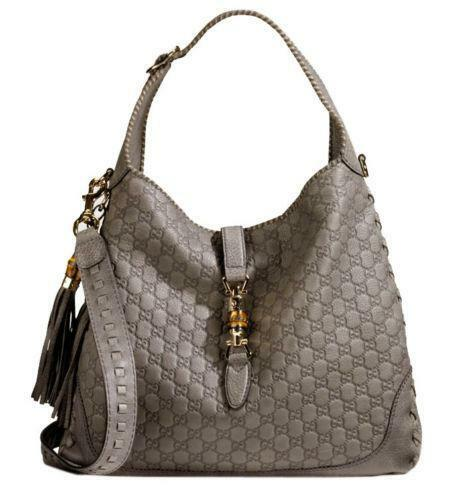 ed8eeb7001a Gucci New Jackie: Handbags & Purses | eBay