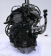 BLS Motor