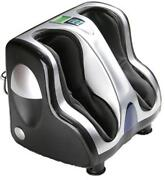Leg and Calf Massager