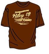 Elf T Shirt