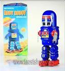 Robie Robot