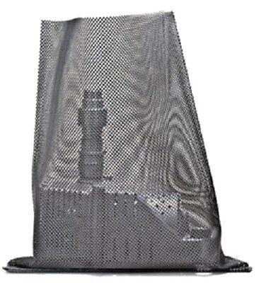 Danner Pump Bag - Danner 12315 18
