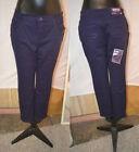 Gloria Vanderbilt Regular 18 Jeans for Women