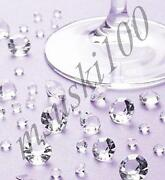 5mm Diamond