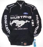 Ford Jacket XL