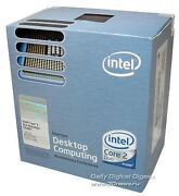 Intel Core 2 Duo E4300