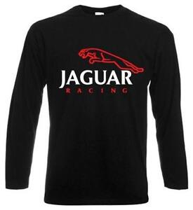Jaguar Shirt Ebay