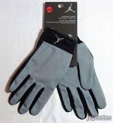 Jordan Gloves