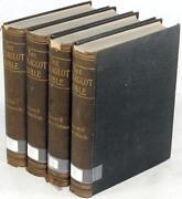 1901 Bible