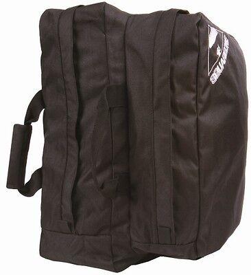 ~~ SQ1 Gear Bag ~~ Large