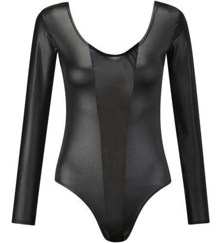 New Look Bodysuit  Women s Clothing  962aea9d7