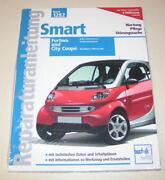 Smart Reparaturanleitung