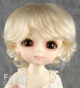 Lati Yellow Doll