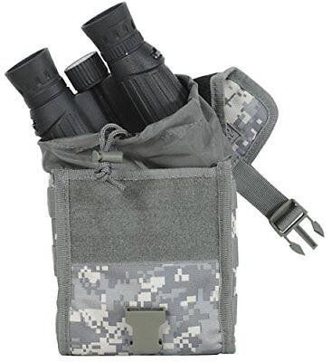Voodoo Tactical Men's Tactical Binocular Case