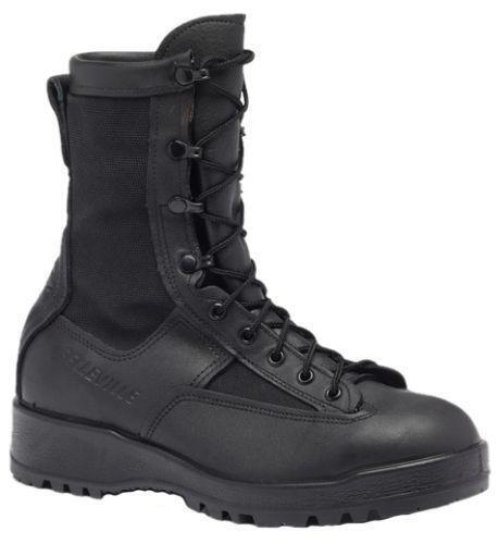 Belleville 700 Boots Ebay